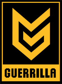 Killzone Guerrilla Games