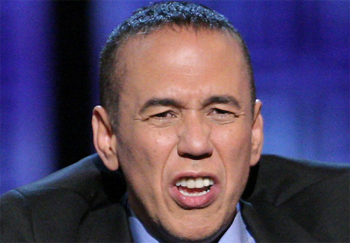 Gilbert Gottfried Call of Duty: Ghosts