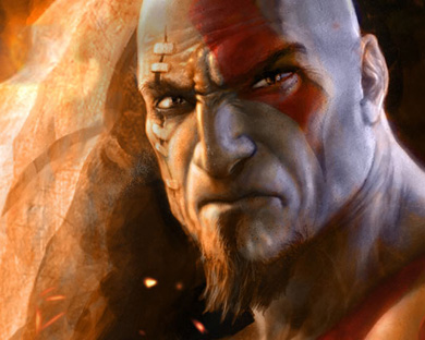 Will Kratos Get His Vengeance On PS4?