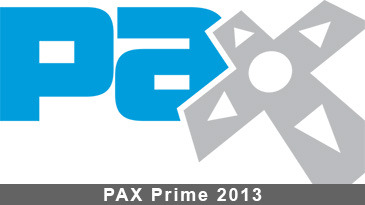 PAX Prime 2013 -- PlayStation 4 News Roundup