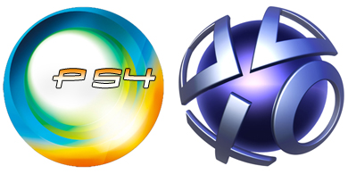 PlayStation Goes Global: How Online Functionality Shaped the PlayStation Brand